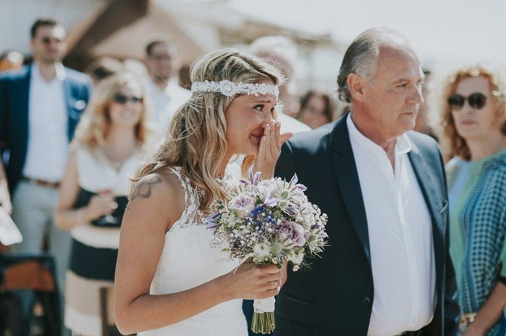 Vera Prinz_Aline & Alex_Hochzeit Nordwijk_001 (20)