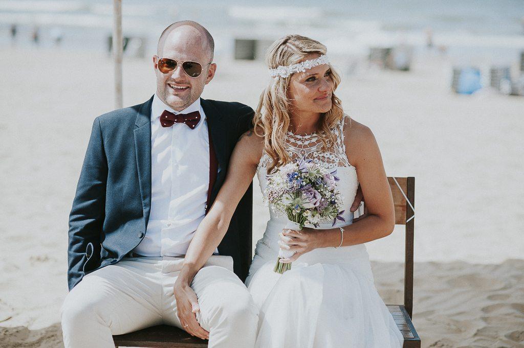 Vera Prinz_Aline & Alex_Hochzeit Nordwijk_001 (21)