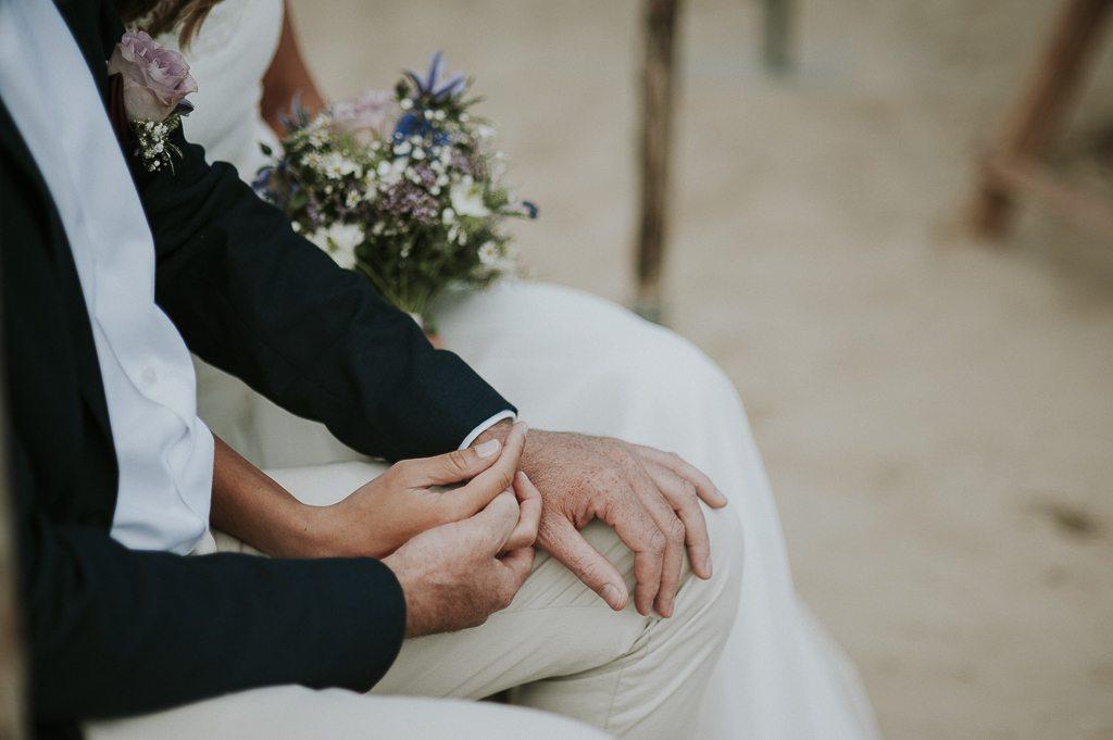 Vera Prinz_Aline & Alex_Hochzeit Nordwijk_001 (23)