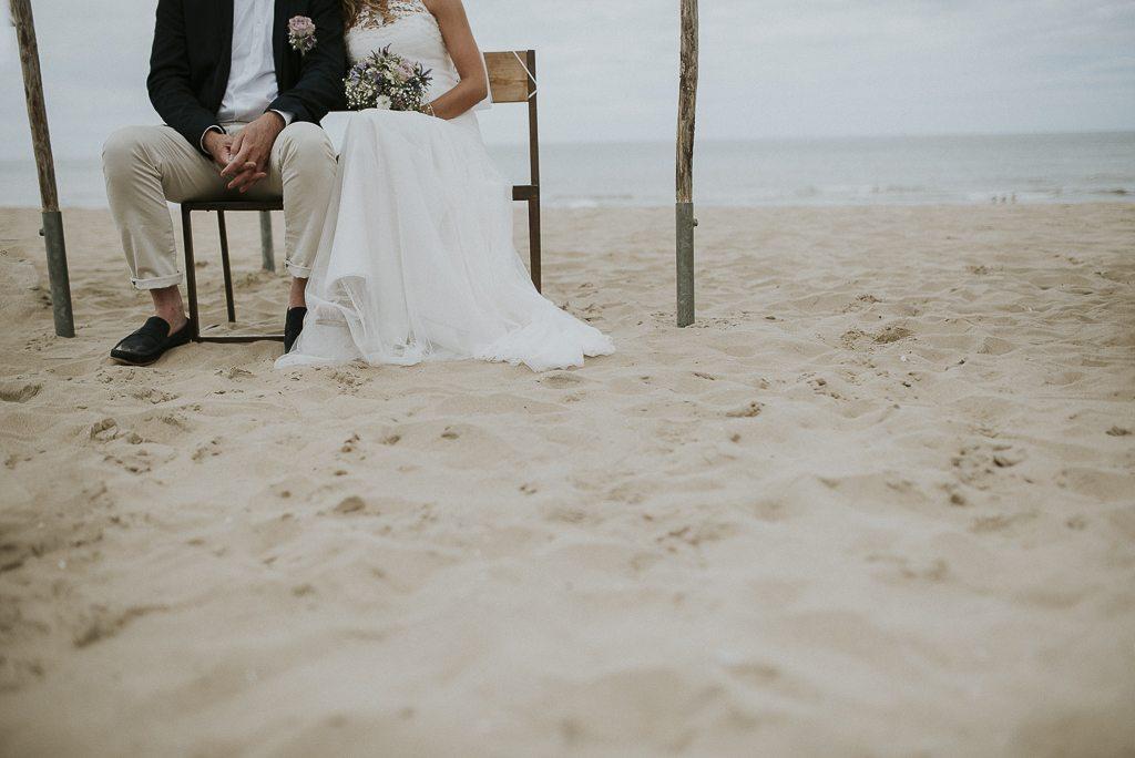 Vera Prinz_Aline & Alex_Hochzeit Nordwijk_001 (27)