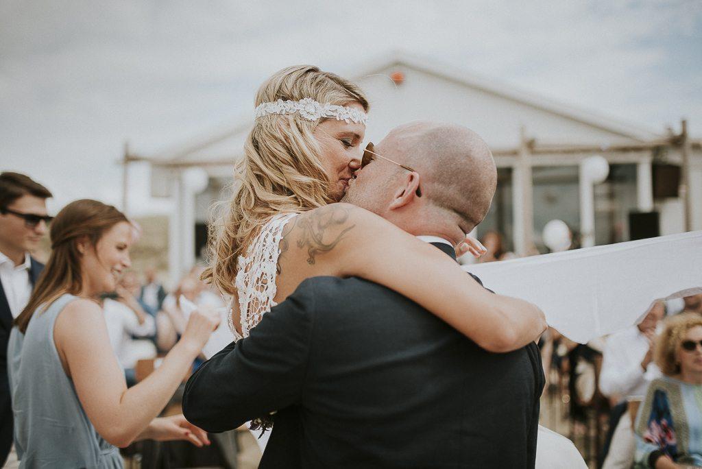 Vera Prinz_Aline & Alex_Hochzeit Nordwijk_001 (28)