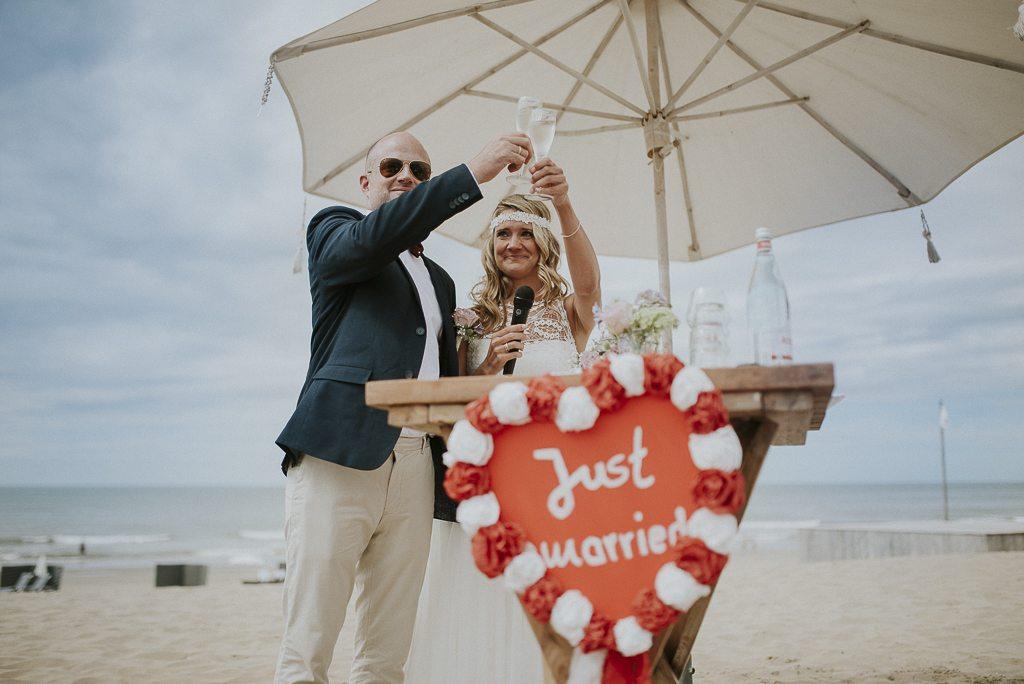 Vera Prinz_Aline & Alex_Hochzeit Nordwijk_001 (30)