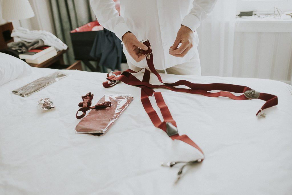 Vera Prinz_Aline & Alex_Hochzeit Nordwijk_001 (4)