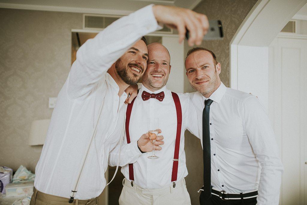 Vera Prinz_Aline & Alex_Hochzeit Nordwijk_001 (9)