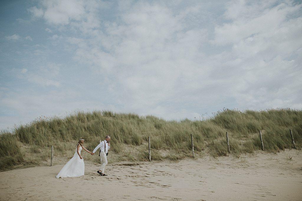 Vera Prinz_Aline & Alex_Hochzeit Nordwijk_001