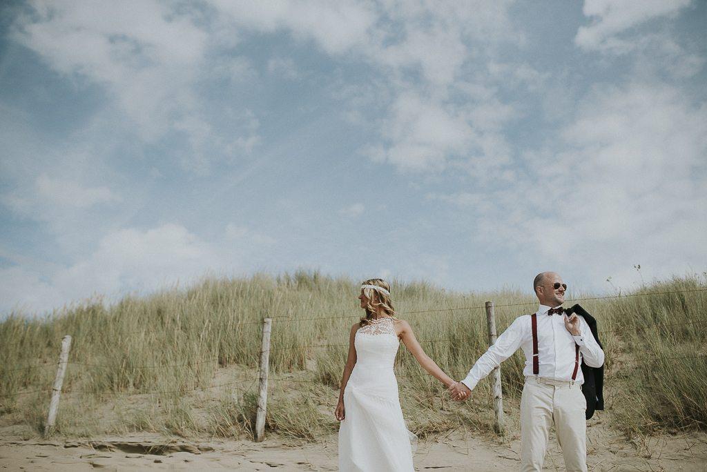Vera Prinz_Aline & Alex_Hochzeit Nordwijk_002