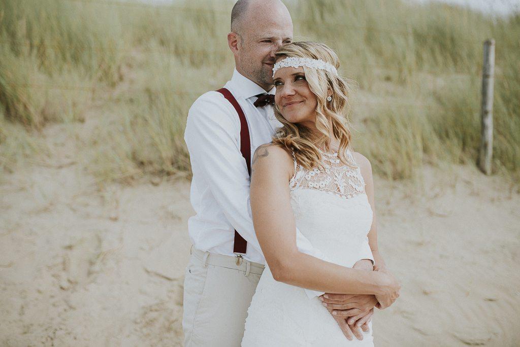 Vera Prinz_Aline & Alex_Hochzeit Nordwijk_005