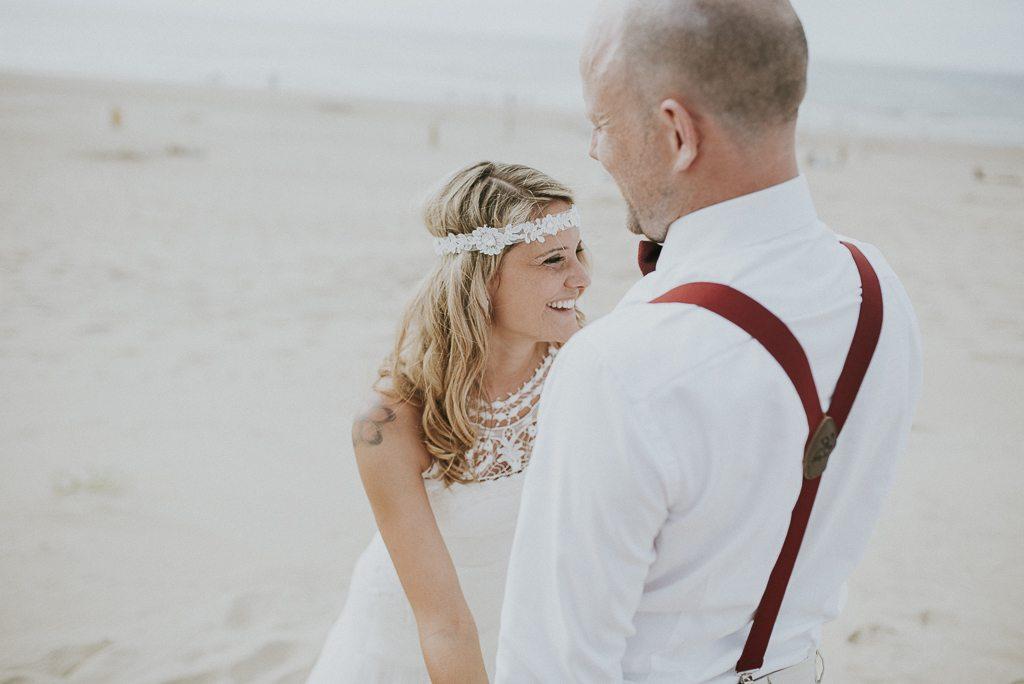 Vera Prinz_Aline & Alex_Hochzeit Nordwijk_007