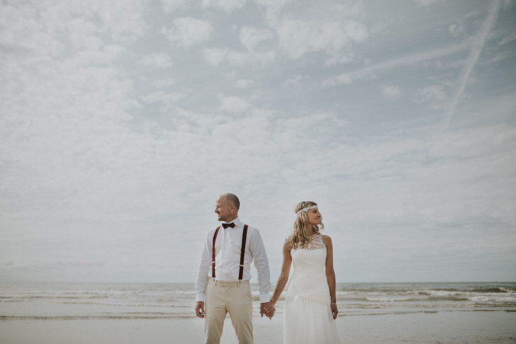 Vera Prinz_Aline & Alex_Hochzeit Nordwijk_011