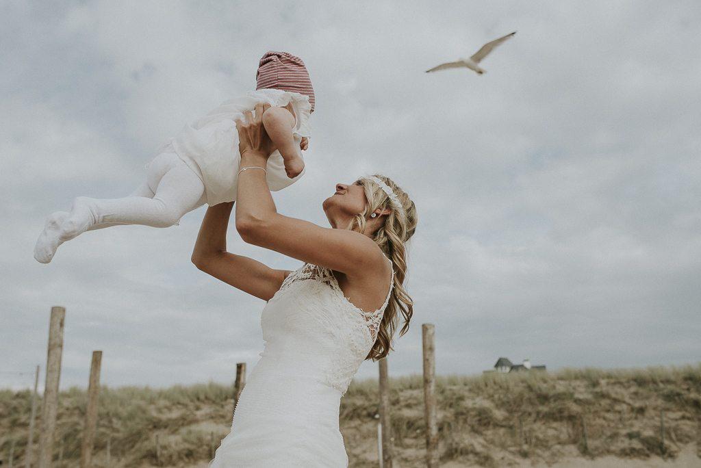 Vera Prinz_Aline & Alex_Hochzeit Nordwijk_012
