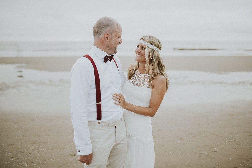 Vera Prinz_Aline & Alex_Hochzeit Nordwijk_017