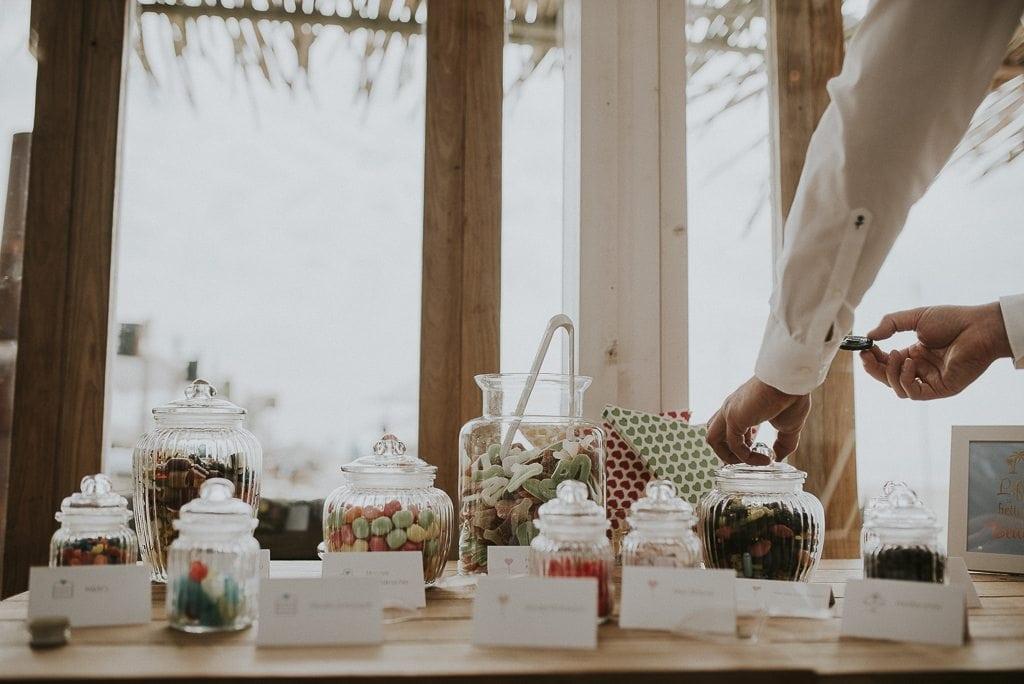 Vera Prinz_Aline & Alex_Hochzeit Nordwijk_053