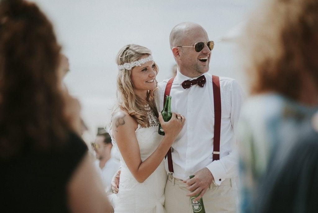 Vera Prinz_Aline & Alex_Hochzeit Nordwijk_055