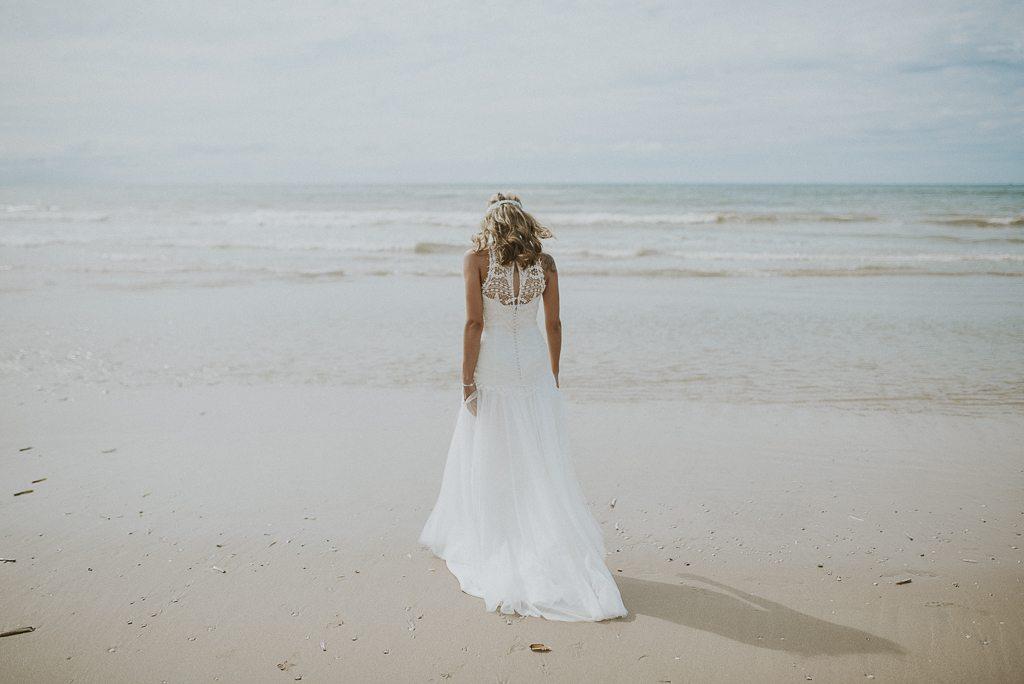 Vera Prinz_Aline & Alex_Hochzeit Nordwijk_064