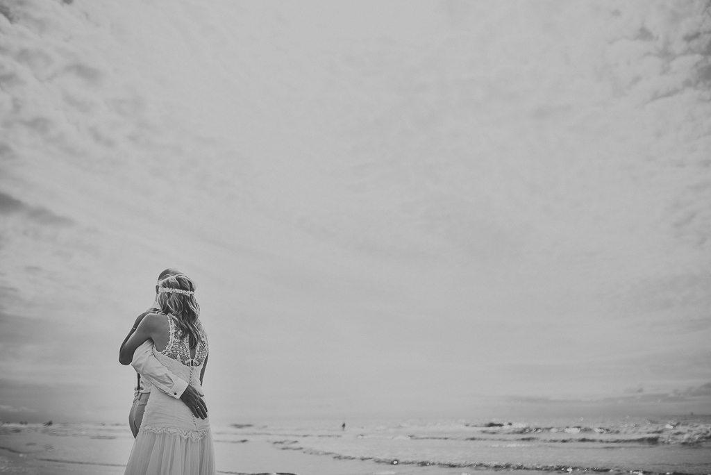 Vera Prinz_Aline & Alex_Hochzeit Nordwijk_068