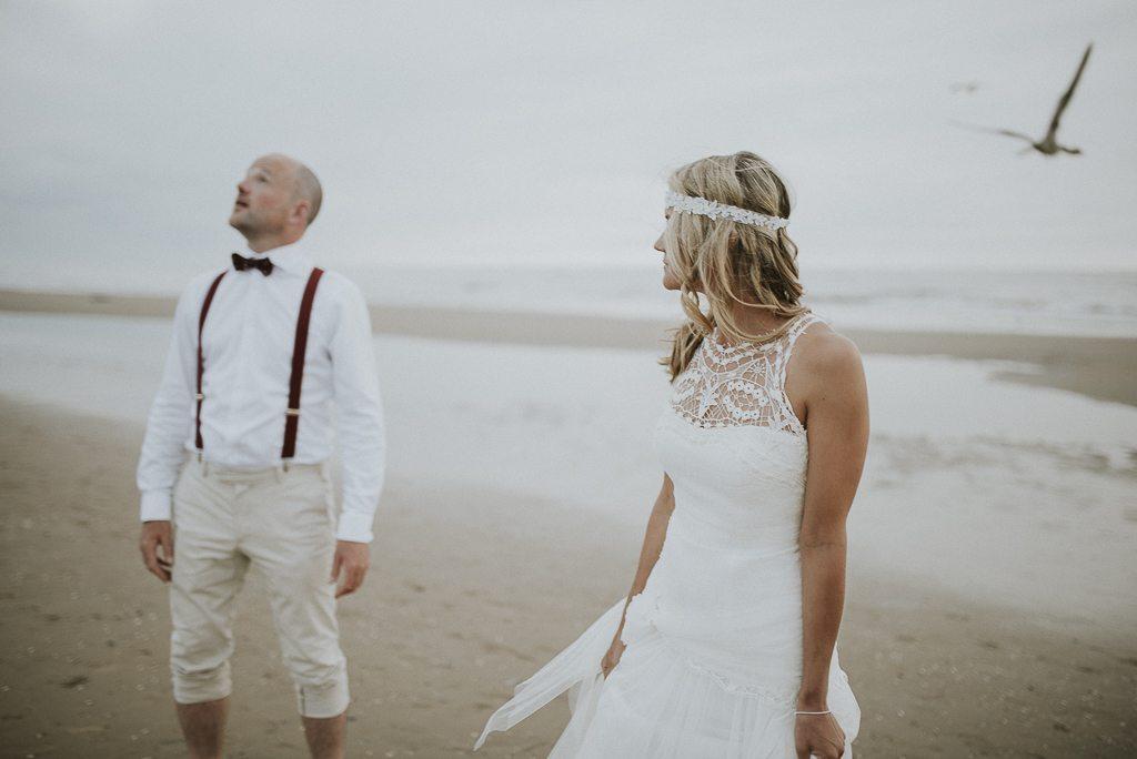 Vera Prinz_Aline & Alex_Hochzeit Nordwijk_071