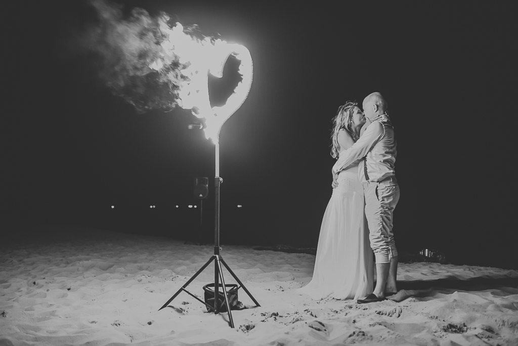 Vera Prinz_Aline & Alex_Hochzeit Nordwijk_074 (2)