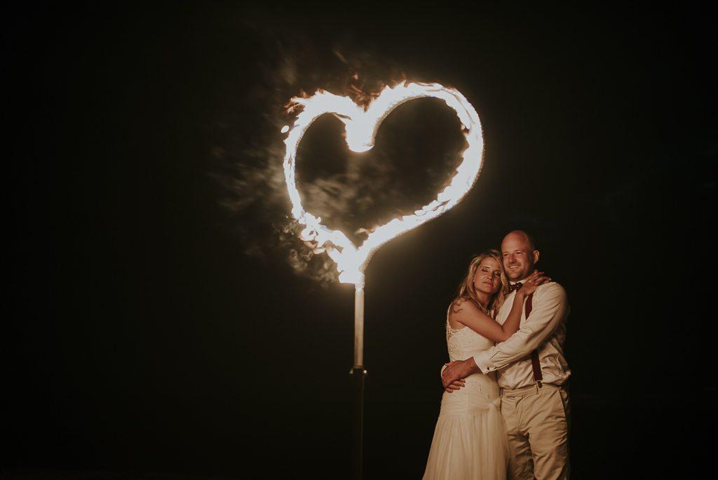 Vera Prinz_Aline & Alex_Hochzeit Nordwijk_074 (3)