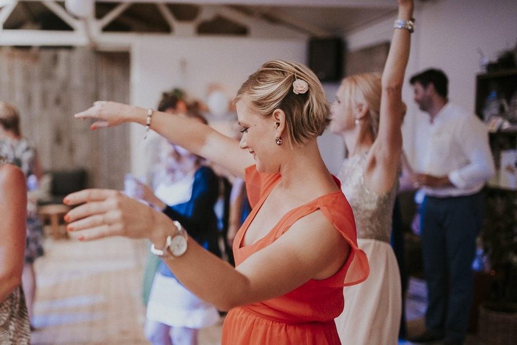 Vera Prinz_Aline & Alex_Hochzeit Nordwijk_077
