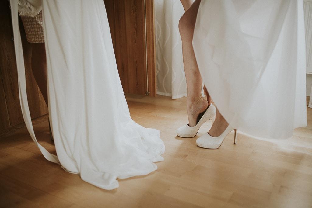 Vera Prinz_Dani & Michael_Hochzeit_005