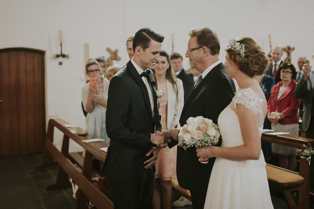 Vera Prinz_Dani & Michael_Hochzeit_010