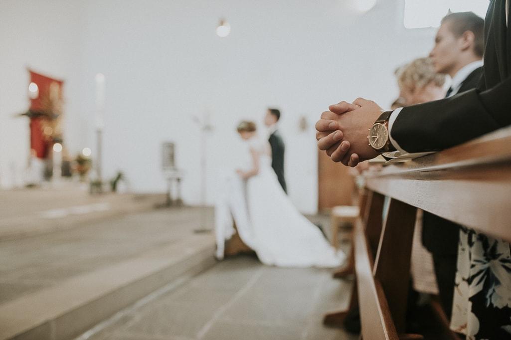 Vera Prinz_Dani & Michael_Hochzeit_015