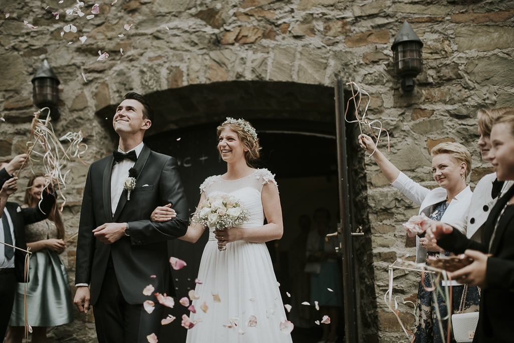 Vera Prinz_Dani & Michael_Hochzeit_018
