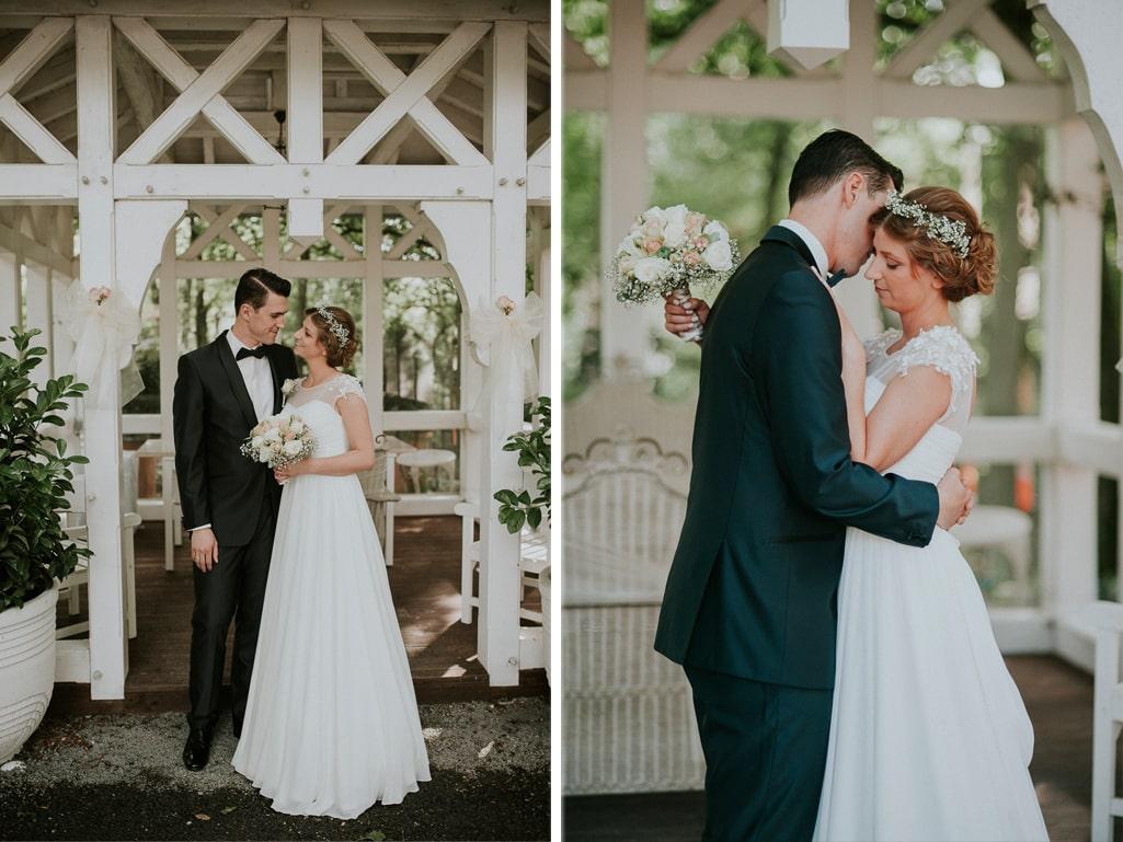 Vera Prinz_Dani & Michael_Hochzeit_021