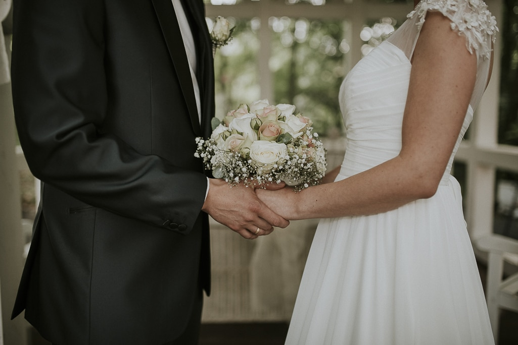 Vera Prinz_Dani & Michael_Hochzeit_032