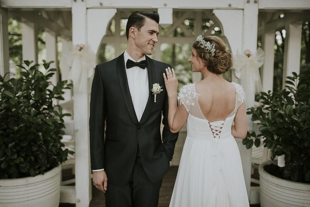Vera Prinz_Dani & Michael_Hochzeit_033