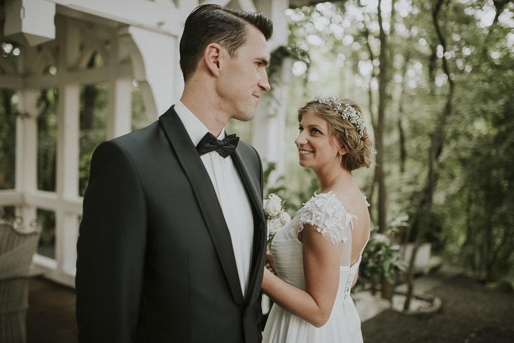 Vera Prinz_Dani & Michael_Hochzeit_034