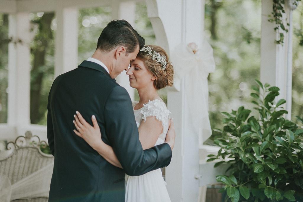 Vera Prinz_Dani & Michael_Hochzeit_036