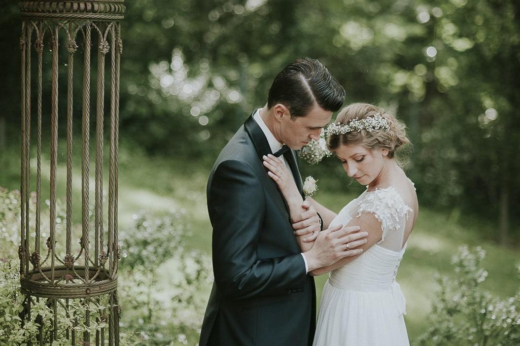Vera Prinz_Dani & Michael_Hochzeit_037