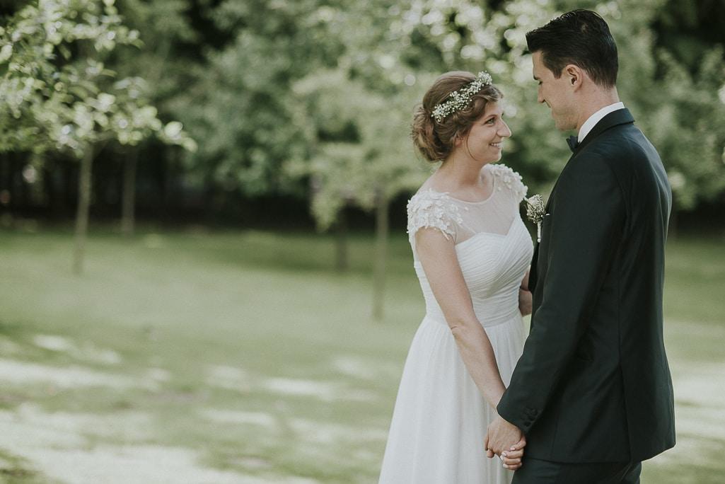 Vera Prinz_Dani & Michael_Hochzeit_041