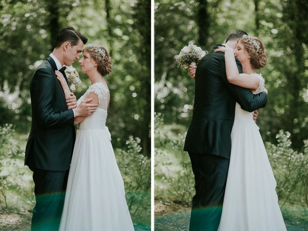 Vera Prinz_Dani & Michael_Hochzeit_042 (2)