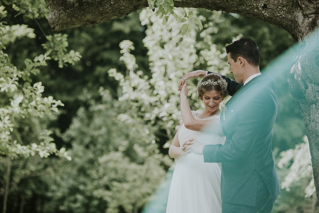 Vera Prinz_Dani & Michael_Hochzeit_042