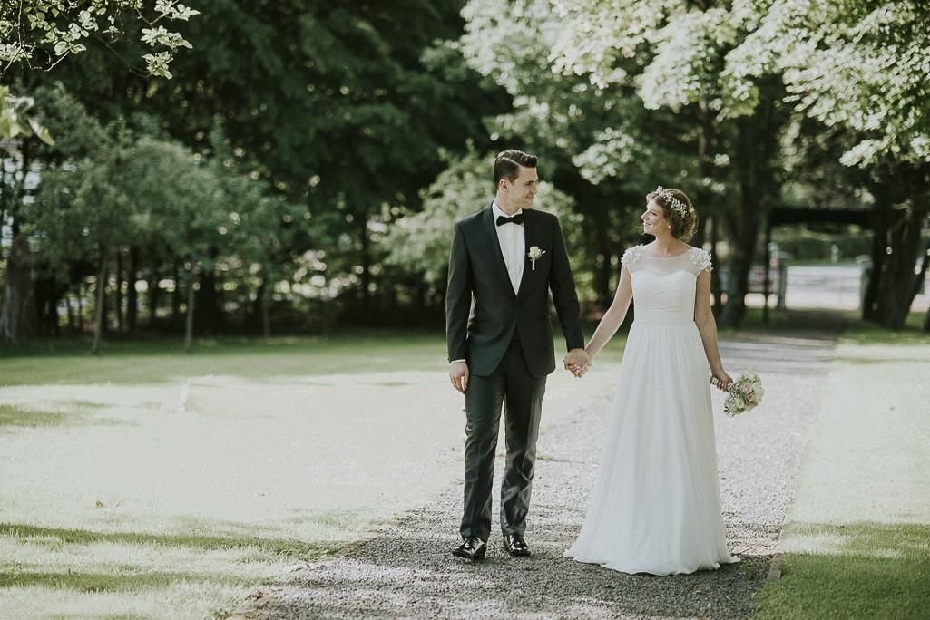 Vera Prinz_Dani & Michael_Hochzeit_043