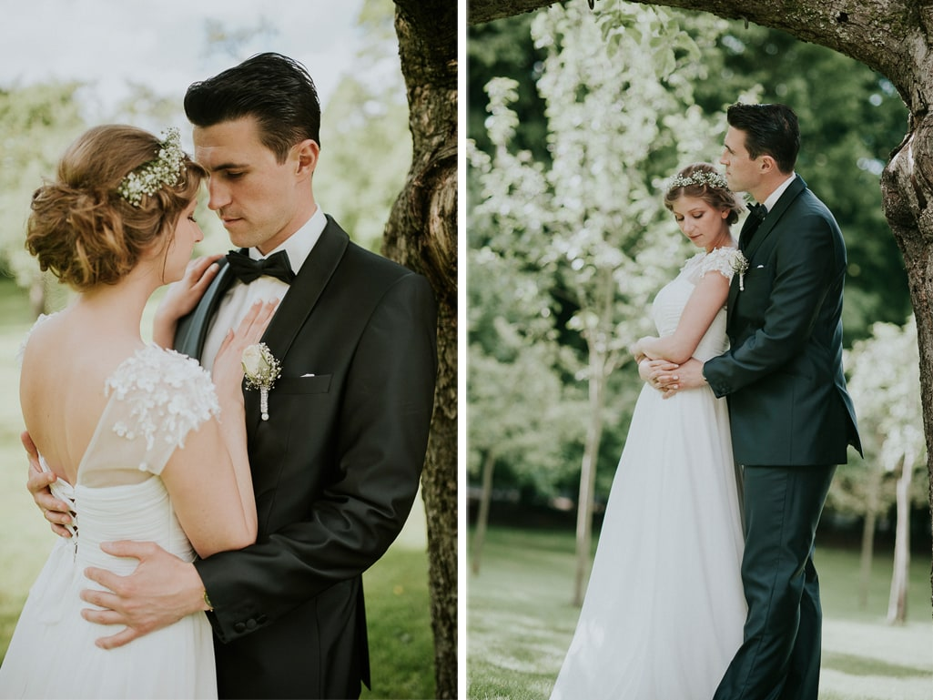 Vera Prinz_Dani & Michael_Hochzeit_044 (2)