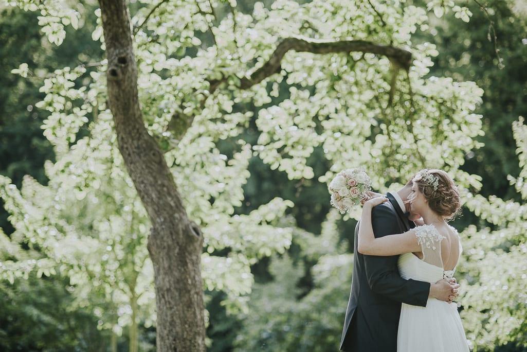 Vera Prinz_Dani & Michael_Hochzeit_044