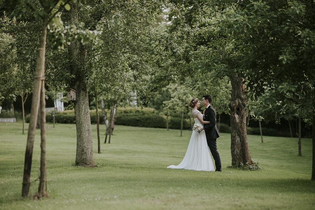 Vera Prinz_Dani & Michael_Hochzeit_045