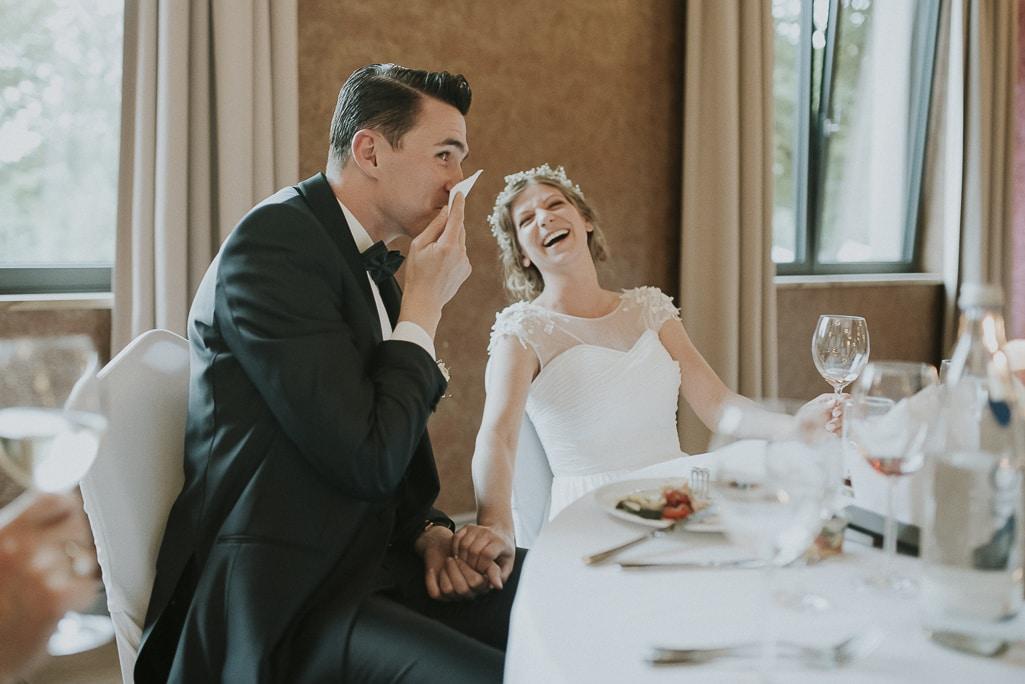 Vera Prinz_Dani & Michael_Hochzeit_047