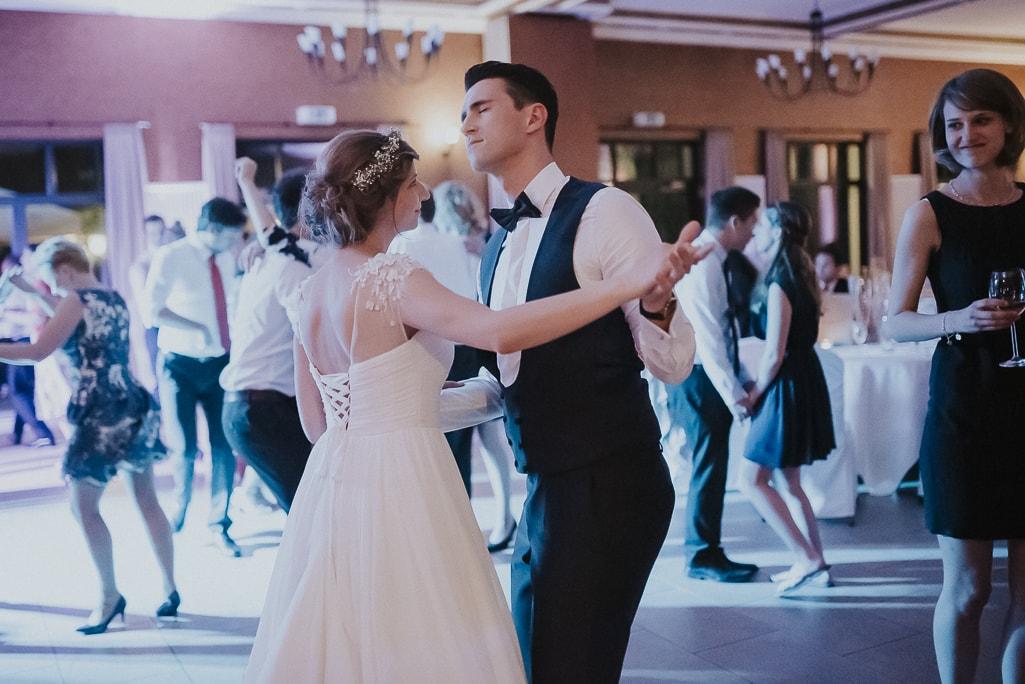 Vera Prinz_Dani & Michael_Hochzeit_050