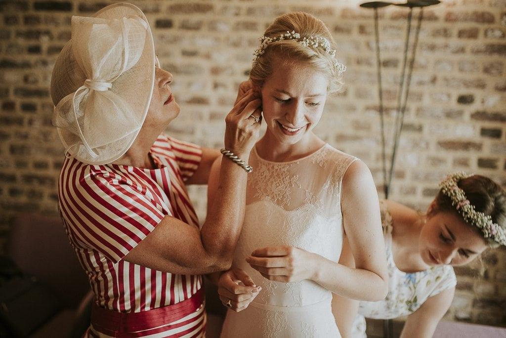 Vera Prinz_Hochzeit_Abtei Rolduc_Winselerhof_020