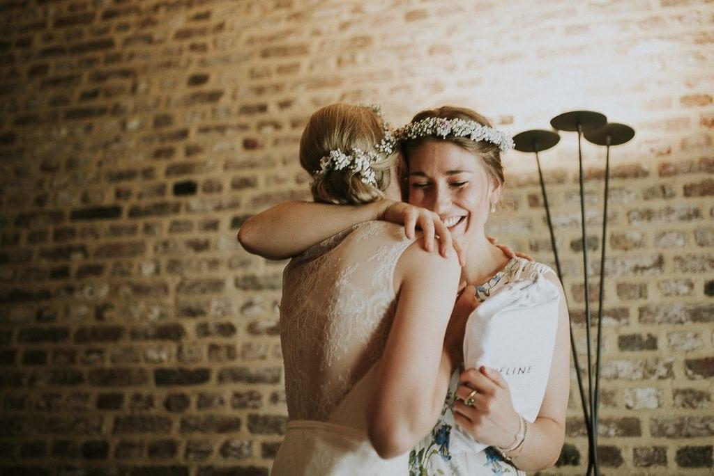 Vera Prinz_Hochzeit_Abtei Rolduc_Winselerhof_022