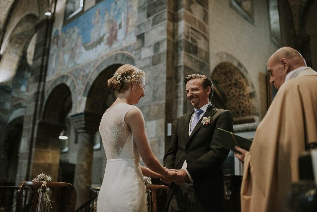 Vera Prinz_Hochzeit_Abtei Rolduc_Winselerhof_037