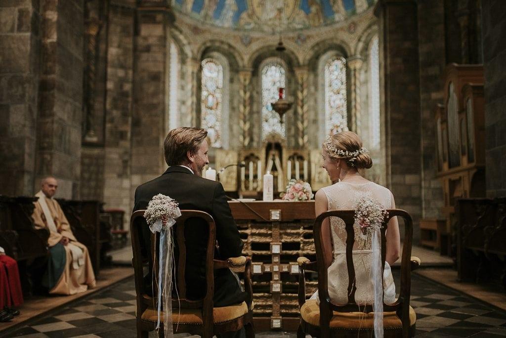 Vera Prinz_Hochzeit_Abtei Rolduc_Winselerhof_039