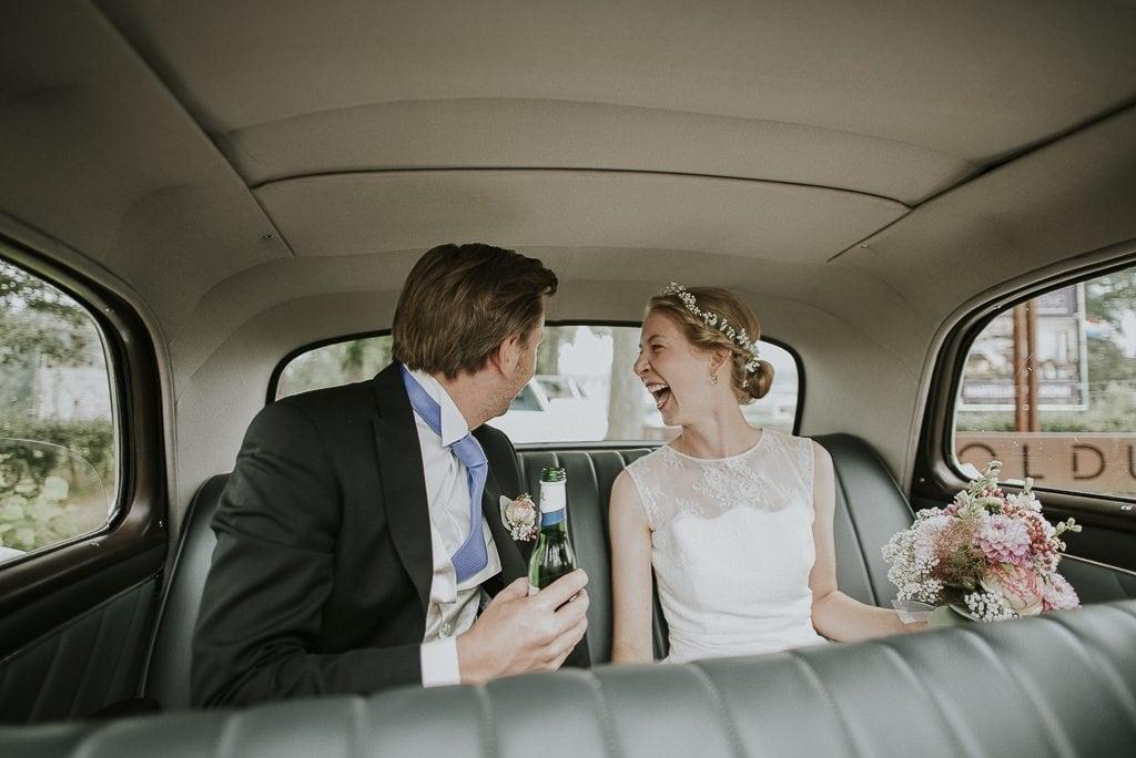 Vera Prinz_Hochzeit_Abtei Rolduc_Winselerhof_042
