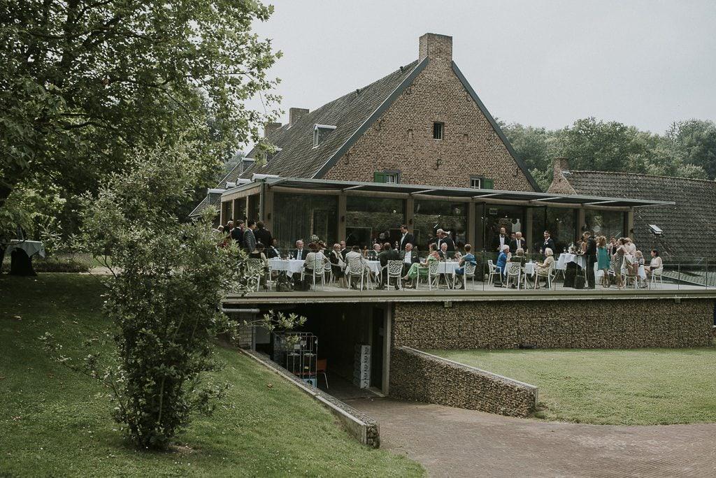 Vera Prinz_Hochzeit_Abtei Rolduc_Winselerhof_051
