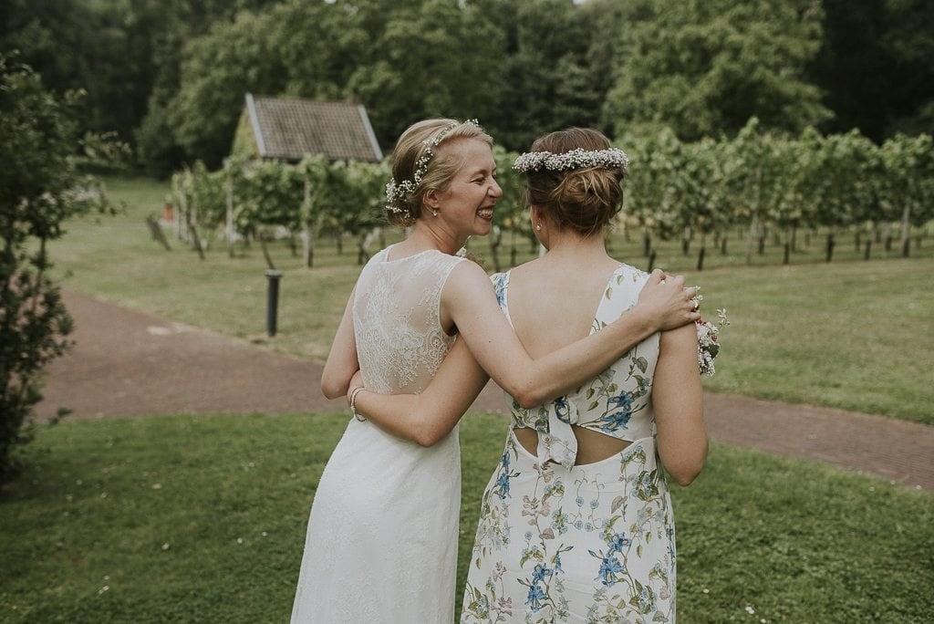 Vera Prinz_Hochzeit_Abtei Rolduc_Winselerhof_052