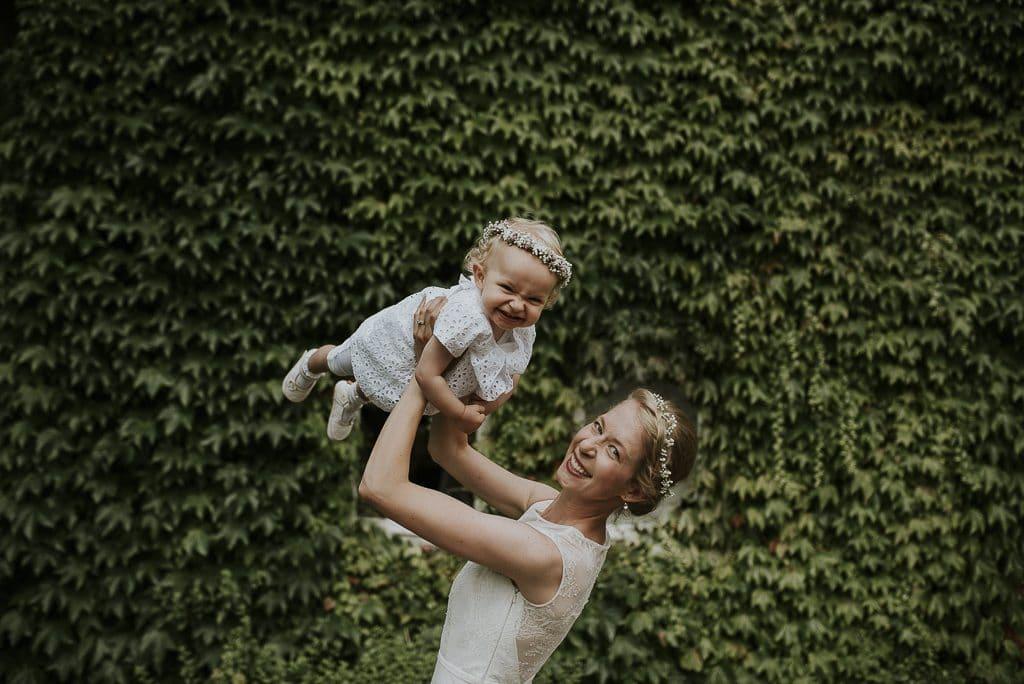 Vera Prinz_Hochzeit_Abtei Rolduc_Winselerhof_058